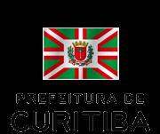 Logo_CWB